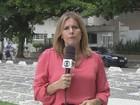 PF procura em Guarujá operador financeiro de esquema de propina