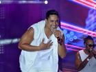 Harmonia do Samba lança projeto 'Das Antigas' em Salvador