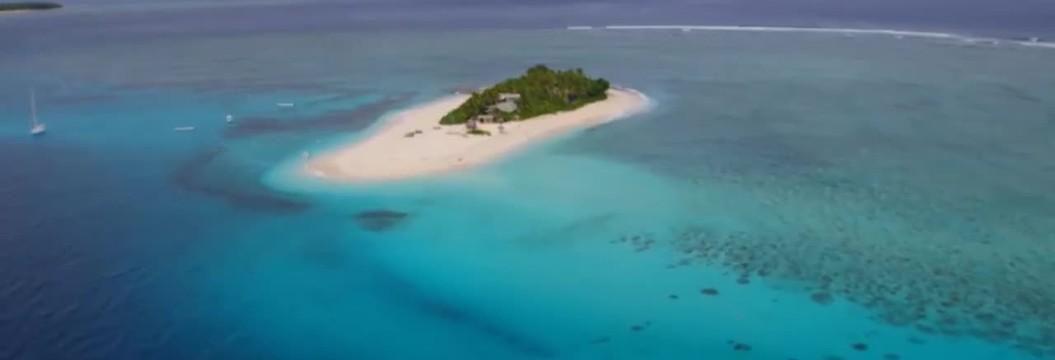 Mundial de surfe ao vivo: não perca a etapa feminina  de Fiji a partir deste sábado no SporTV.com