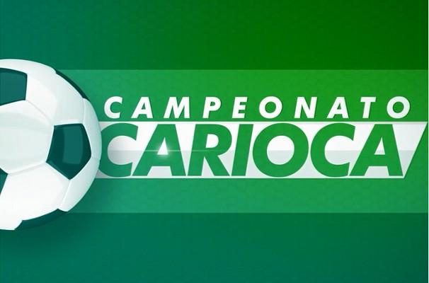 Friburguense e Fluminense se enfrentam nesta quarta (02) pelo Carioca (Foto: Reprodução)