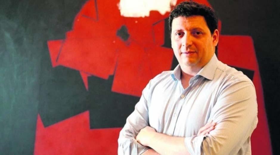 Andre Alves vai assumir a operação mais rentável da Decolar.com (Foto: Estadão Conteúdo)