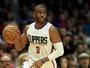 Sem susto, Clippers voltam a vencer ao bater Pelicans em dia de Chris Paul
