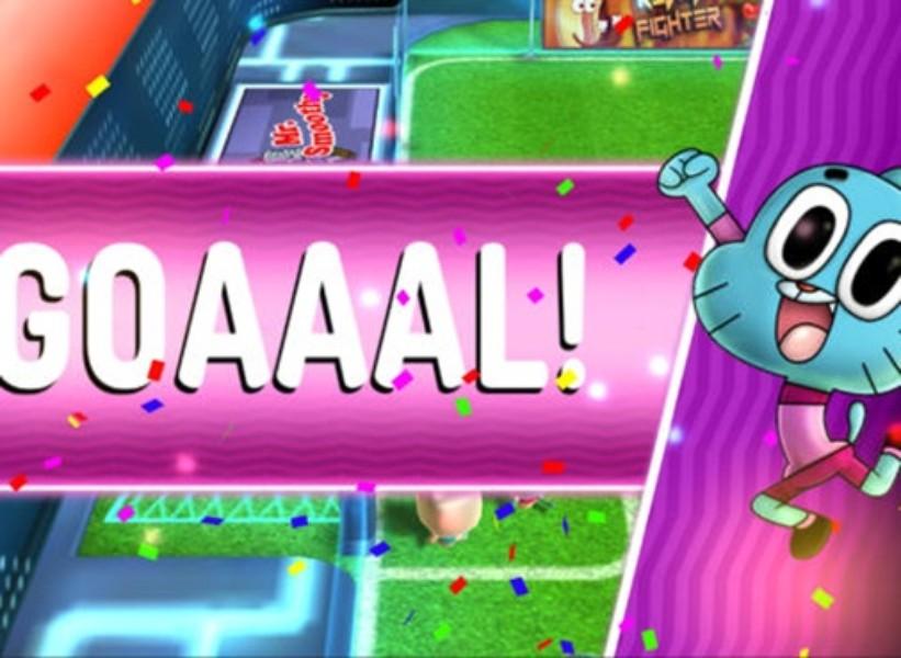 cn superstar soccer : goal !!!