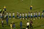 Em situação complicada, Atlético viaja para João Pessoa confiando no milagre