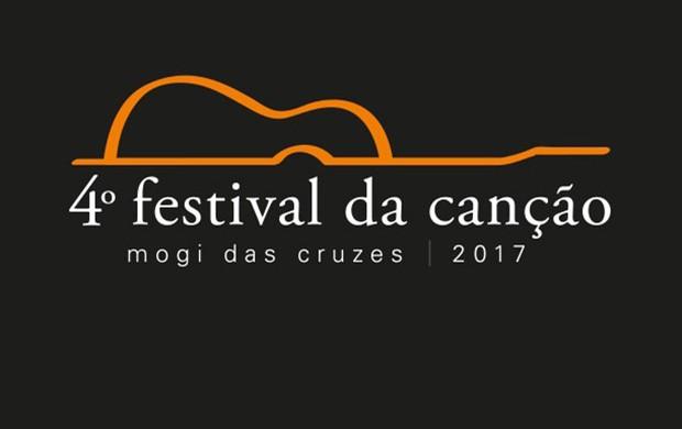 Inscrições para o Festival da Canção 2017 ficam abertas até fevereiro ()