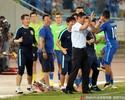 Alex Teixeira faz dois gols, Jiangsu vence e avança na Copa da China