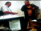 Dois secretários de Vargem Grande perdem cargo por causa de vídeo