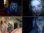 Atividade Paranormal é atração da noite deste sábado (29) na Inter TV