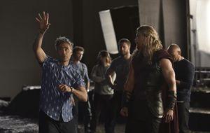 Thor: Ragnarok | Sinopse revela o papel do Hulk