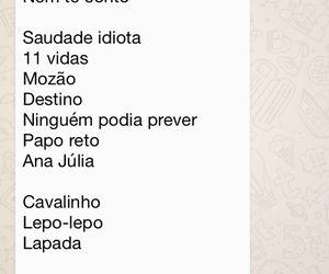 Setlist: Lucas Lucco no Festival de Verão de Salvador