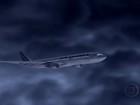França divulga relatório final sobre queda de avião da Air France