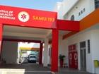 Veja estrutura da rede hospitalar para atender Samu no Centro-Oeste de MG