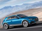 Veja carros já confirmados para o Salão de Detroit 2014