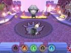 'Krinkle Krusher', 1º game brasileiro de PS4, será lançado para Xbox One