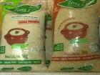 No RS, agricultores do MST fazem parceria para venda de arroz orgânico