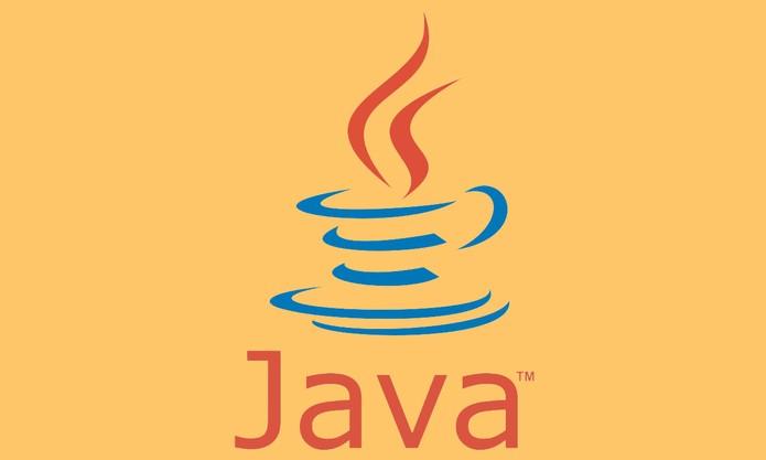 Veja como baixar o Java no Windows 7 e instalar (Foto: Reprodução/Oracle)
