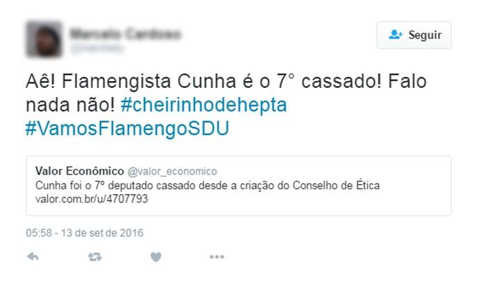 Twitter_Cheiro_de_hepta_04 (Foto: EDITORIA DE ARTE)