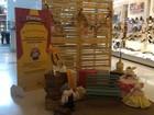 Shopping traz programação especial para Páscoa em Hortolândia, SP