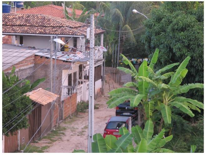 Balduino (Foto: Divulgação)