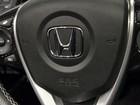 Honda não usará airbags de empresa que levou multa recorde nos EUA