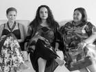 História da mulher é cantada em show com músicas da MPB no Acre