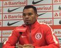 """Ceará não quer time alternativo para quarta: """"Não podemos dar ao luxo"""""""