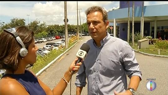 Ministério Público recomenda que prefeito de Macaé não pague PMs