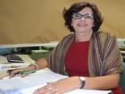 Professora Sonia Meire Recebe o Título de cidadã sergipana