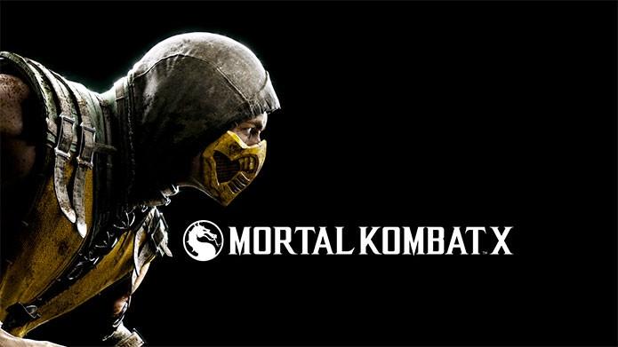 Mortal Kombat X mostra a que veio na nova geração (Foto: Divulgação)