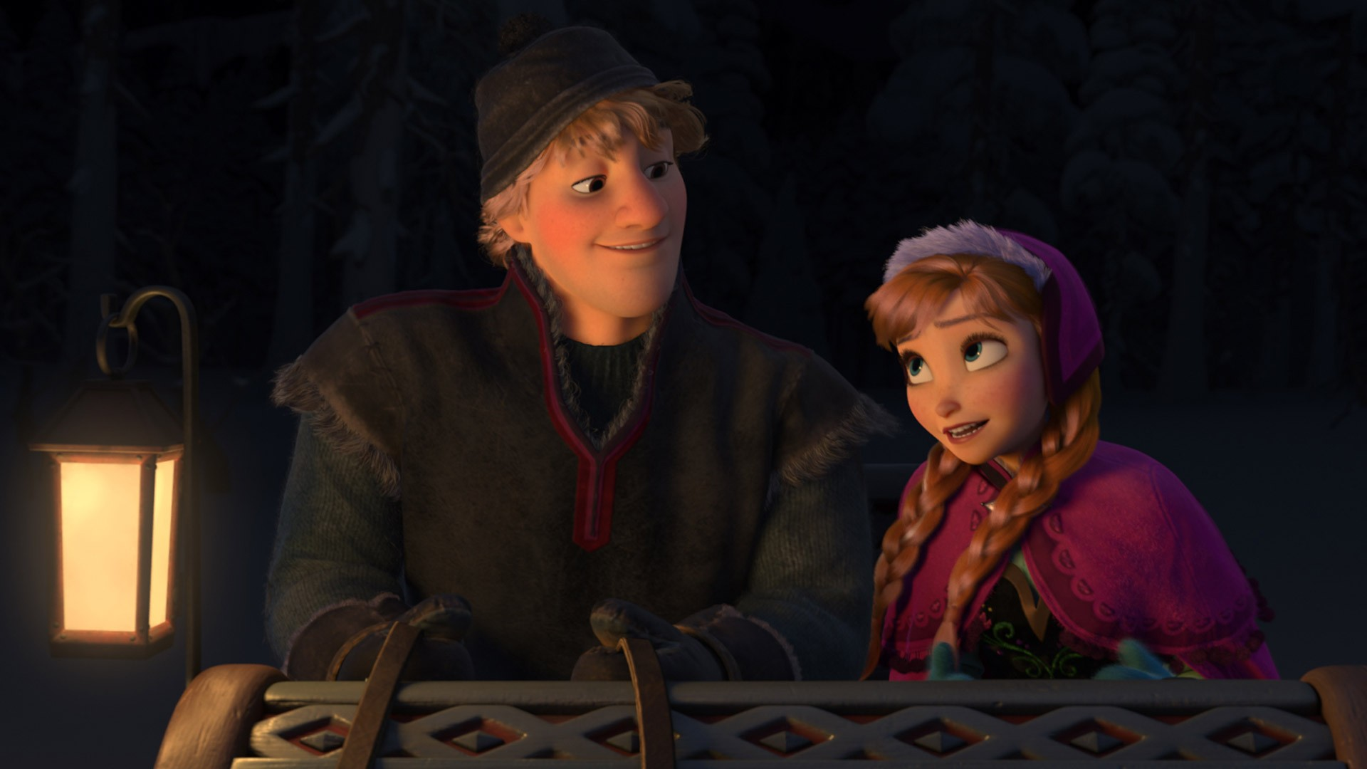 Frozen anna and kristoff ulgacao jpg
