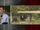 Temer não é a favor de aumento de impostos, diz presidente da Fiesp