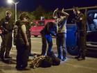 Alemanha exagerou percentual de migrantes com passaporte sírio falso