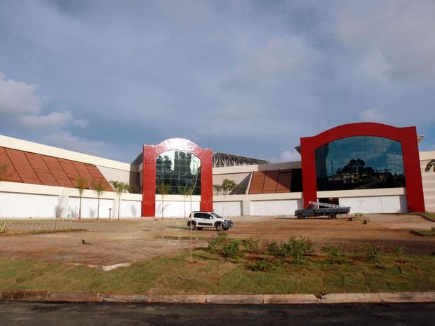 G1 - Nova Ceasinha do Rio Vermelho começa a funcionar em Salvador ... b560964f4e7