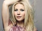 Gwyneth Paltrow e Chris Martin podem reatar casamento, diz site