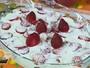 'Caminhos do Campo': aprenda uma receita de torta de morango
