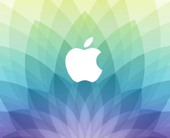 O que esperar do evento da Apple, no dia 9 de março? (Foto: Divulgação/Apple)