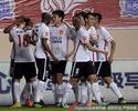 Quarto mais caro da janela, Gervinho estreia com gol e vitória na China