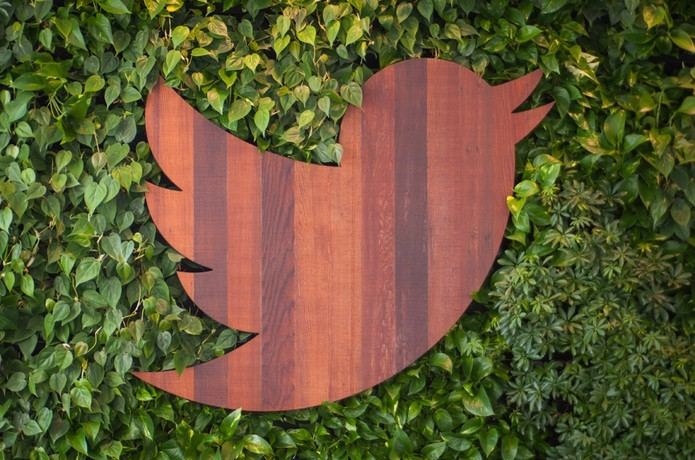 Twitter está deletando tuítes que violam política de direitos autorais (Foto: Divulgação/Twitter) (Foto: Twitter está deletando tuítes que violam política de direitos autorais (Foto: Divulgação/Twitter))
