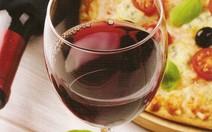 Produtores de vinho têm alta de vendas
