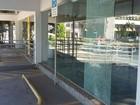 Grupo explode cofre de banco e atira contra base da PM em Cerquilho