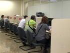 Governo federal aumenta limite de endividamento com consignado