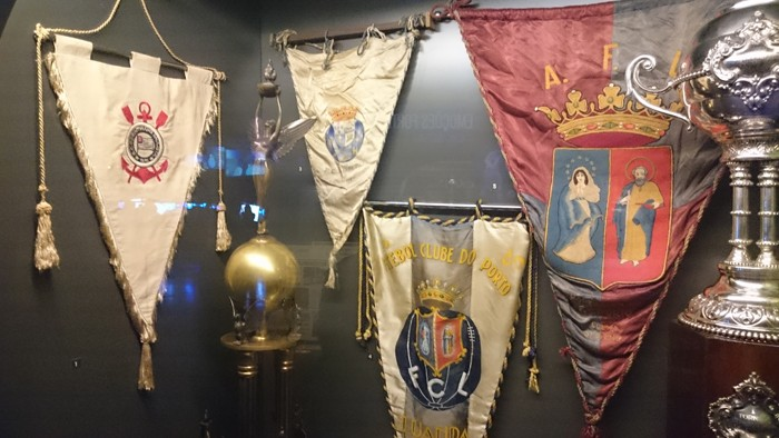 Estádio do Dragão, do Porto, em Portugal