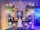 Feira reúne serviços de casamento e oferece oficinas gratuitas, em Olinda