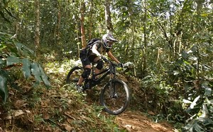 brasil de bike ep9