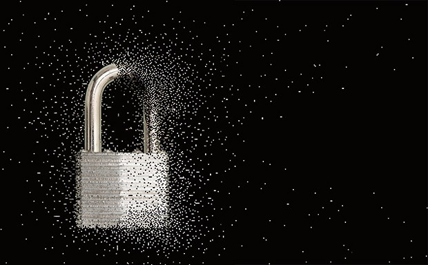 Tecnologia;Internet;Cibercrime (Foto: John Lund/getty images)