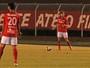 Noroeste vence Grêmio Osasco e respira na briga contra o rebaixamento