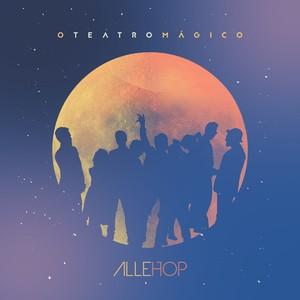 Teatro Mágico lança disco Allehop (Foto: Divulgação)