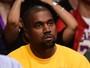 Kanye West cancela show por 'problemas pessoais', diz jornal