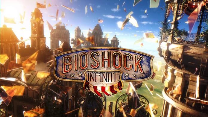 Veja os requisitos e aprenda a configurar os gráficos de Bioshock Infinite (Foto: Divulgação)
