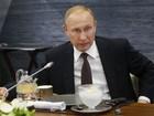Putin não entende o que Cameron buscava ao convocar referendo
